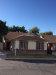 Photo of 1111 N 64th Street, Unit 44, Mesa, AZ 85205 (MLS # 5861975)