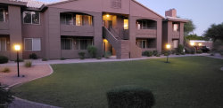 Photo of 7009 E Acoma Drive, Unit 2034, Scottsdale, AZ 85254 (MLS # 5862046)
