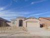 Photo of 24035 N 165th Drive, Surprise, AZ 85387 (MLS # 5862464)