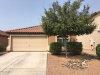 Photo of 37754 N Sandy Drive, San Tan Valley, AZ 85140 (MLS # 5862619)