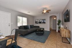 Photo of 6830 N 60th Avenue, Unit 1, Glendale, AZ 85301 (MLS # 5862794)