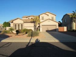 Photo of 13318 W Jacobson Drive, Litchfield Park, AZ 85340 (MLS # 5863034)