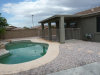 Photo of 18378 W Mcneil Street, Goodyear, AZ 85338 (MLS # 5863061)