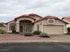 Photo of 7139 W Morrow Drive, Glendale, AZ 85308 (MLS # 5863205)