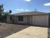 Photo of 204 N Los Robles Drive, Goodyear, AZ 85338 (MLS # 5863210)