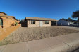 Photo of 3526 W Tulsa Street, Chandler, AZ 85226 (MLS # 5863359)