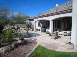 Photo of 743 W Juniper Lane, Litchfield Park, AZ 85340 (MLS # 5863412)
