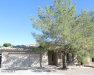 Photo of 16035 N 159th Drive, Surprise, AZ 85374 (MLS # 5863425)