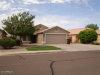 Photo of 9313 W Ross Avenue W, Peoria, AZ 85382 (MLS # 5863443)