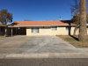 Photo of 5708 W Vista Avenue, Glendale, AZ 85301 (MLS # 5863764)