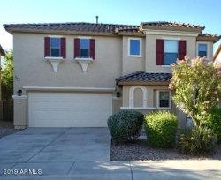 Photo of 10829 W Mariposa Drive, Phoenix, AZ 85037 (MLS # 5863917)