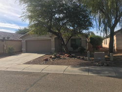 Photo of 14746 N 147th Drive, Surprise, AZ 85379 (MLS # 5863980)