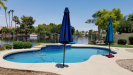 Photo of 11120 W Ashbrook Place, Avondale, AZ 85392 (MLS # 5864019)