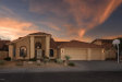 Photo of 16408 N 48th Way, Scottsdale, AZ 85254 (MLS # 5864255)