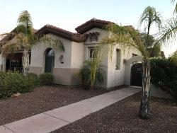 Photo of 873 W Elm Court, Litchfield Park, AZ 85340 (MLS # 5864486)