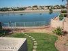 Photo of 10920 W Roanoke Avenue, Avondale, AZ 85392 (MLS # 5864657)