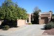 Photo of 1805 S Morrison Lane, Gilbert, AZ 85295 (MLS # 5864978)