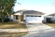 Photo of 3560 E Bruce Avenue, Gilbert, AZ 85234 (MLS # 5865353)