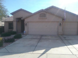 Photo of 13729 W Luke Avenue, Litchfield Park, AZ 85340 (MLS # 5865458)