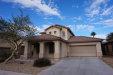 Photo of 15442 W Statler Circle, Surprise, AZ 85374 (MLS # 5865469)