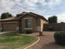 Photo of 4745 E Bellerive Drive, Chandler, AZ 85249 (MLS # 5865685)