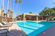 Photo of 8500 E Indian School Road, Unit 137, Scottsdale, AZ 85251 (MLS # 5865975)