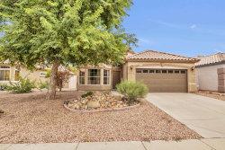 Photo of 7529 S Taylor Drive, Tempe, AZ 85283 (MLS # 5866121)