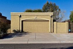 Photo of 19006 N 14th Place, Phoenix, AZ 85024 (MLS # 5866510)