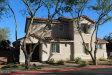 Photo of 3830 E Palmer Street, Gilbert, AZ 85298 (MLS # 5866668)
