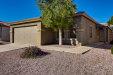 Photo of 16026 W Winchcomb Drive, Surprise, AZ 85379 (MLS # 5866749)