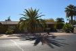 Photo of 5325 E Boise Street, Mesa, AZ 85205 (MLS # 5867375)