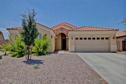 Photo of 3790 S Ashley Place, Chandler, AZ 85286 (MLS # 5867463)