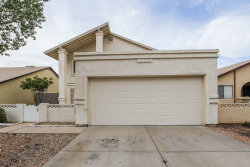 Photo of 10016 N 66th Drive, Glendale, AZ 85302 (MLS # 5867478)