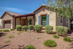 Photo of 20782 W Eastview Way, Buckeye, AZ 85396 (MLS # 5867504)