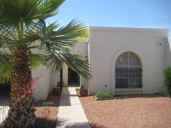 Photo of 921 E Laguna Drive, Tempe, AZ 85282 (MLS # 5867553)