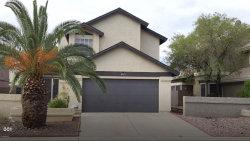 Photo of 6325 W Townley Avenue, Glendale, AZ 85302 (MLS # 5867577)