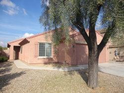Photo of 12390 W Glenrosa Avenue, Avondale, AZ 85392 (MLS # 5867593)