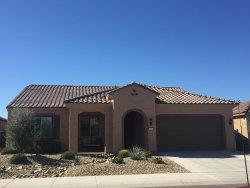 Photo of 19774 N 267th Avenue, Buckeye, AZ 85396 (MLS # 5867694)