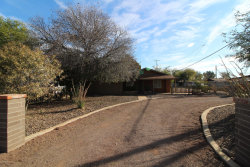 Photo of 7513 N 61st Avenue, Glendale, AZ 85301 (MLS # 5867803)