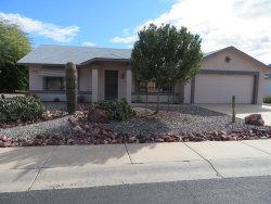 Photo of 13821 W Oak Glen Drive, Sun City West, AZ 85375 (MLS # 5867865)
