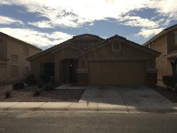 Photo of 23851 W La Salle Street, Buckeye, AZ 85326 (MLS # 5867900)