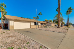 Photo of 2138 E Fremont Drive, Tempe, AZ 85282 (MLS # 5868116)