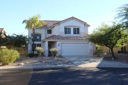 Photo of 3611 N Santiago Circle, Mesa, AZ 85215 (MLS # 5868228)