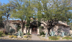 Photo of 3048 Ironwood Road, Carefree, AZ 85377 (MLS # 5868299)