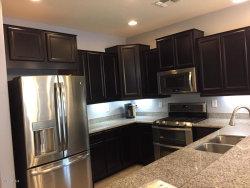 Photo of 10511 E Corbin Avenue, Mesa, AZ 85212 (MLS # 5868305)