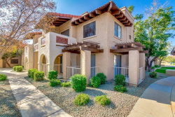 Photo of 5757 W Eugie Avenue, Unit 1001, Glendale, AZ 85304 (MLS # 5868332)