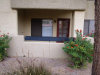 Photo of 7008 E Gold Dust Avenue, Unit 146, Paradise Valley, AZ 85253 (MLS # 5868345)