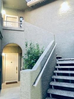 Photo of 15252 N 100th Street, Unit 2161, Scottsdale, AZ 85260 (MLS # 5868424)