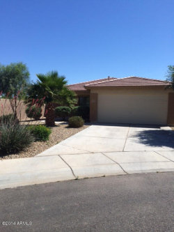 Photo of 13101 W Indianola Avenue, Litchfield Park, AZ 85340 (MLS # 5868569)