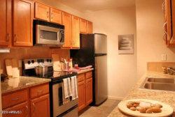 Photo of 200 E Southern Avenue, Unit 333, Tempe, AZ 85282 (MLS # 5868583)